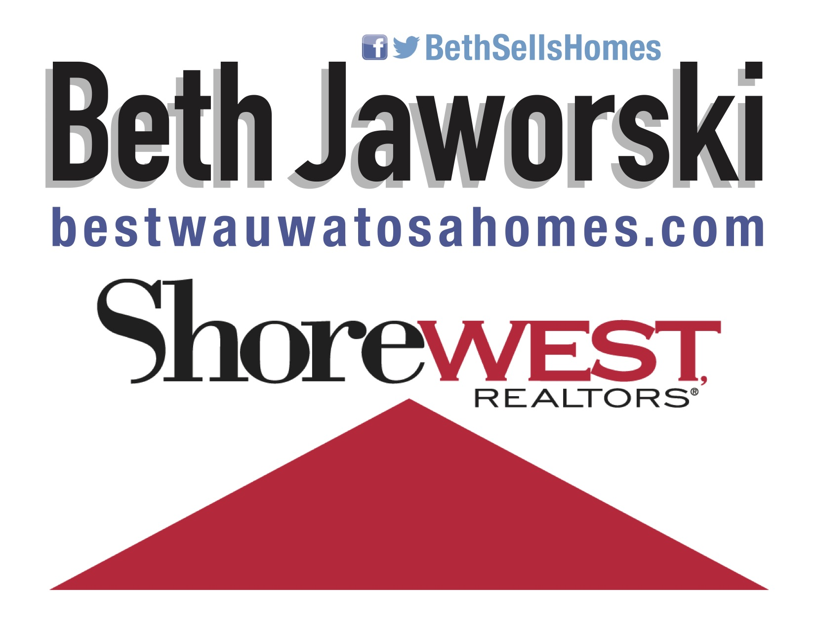 Beth Jaworski - shorewest